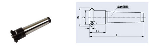 常州乐钢数控刀具专业生产合金刀具!